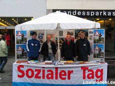 oldenburg-06-stand-und-crew.jpg