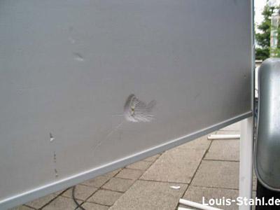 osnabrueck-01-schaden-der-stellwand.jpg